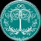 Logo Liselotte Boon