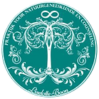 Logo Liselotte Boon.png