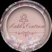 Logo Ankh Centrum