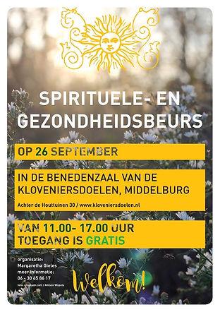 flyer_spirituele-beurs-2020.jpg