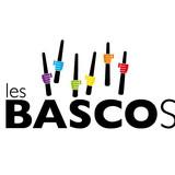 Les Bascos