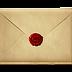 Mail Ank