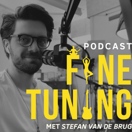 finetuningpodcast.png