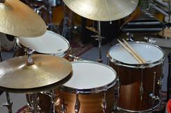 drumschooldenhaag.JPG
