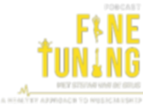 FINETUNING%20LOGO_edited.png