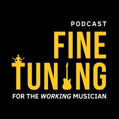 Kopie van FINE TUNING-2.png