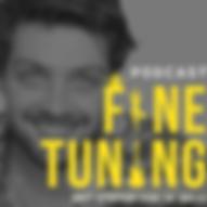 Kopie van FINE TUNING-5.png