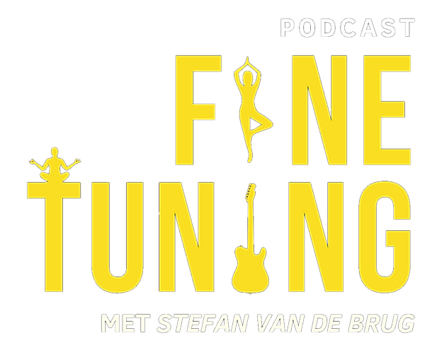 FINETUNING%2520LOGO_edited_edited.png