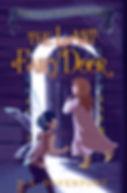 TLFDfrontcover.jpg