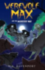 Monster War Front Cover.jpg
