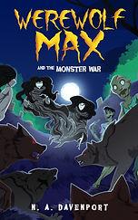 MonsterWarKindleCover.jpg