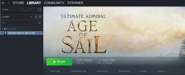 steam3.png