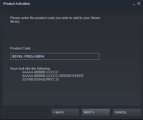 steam_2_corrected.png