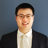 Benjamin Zhu.png