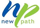 Np Logo (2).PNG