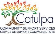 Catulpa-Logo-2018.jpg
