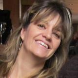 Maureen Armstrong.png
