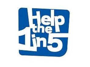 Help1in5-Logo.jpg