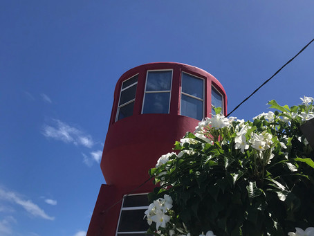 Grenadan ankkurointilahdet St.George's, Prickly, True Blue ja Mount Hartman