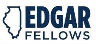 Edgar Fellows program logo.jpg