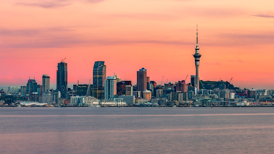 City of Auckland late evening.jpg