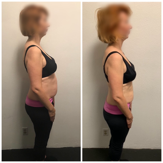 6 Week Program