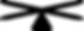 siisow_logomark.png