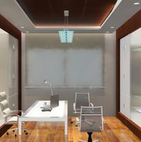 015-Office.jpg