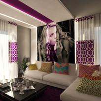 007-Girl's Living Room.jpg