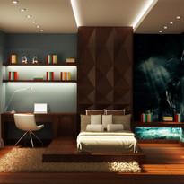 010-Boy's Bedroom.jpg