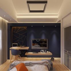 boys bedroom1.jpg