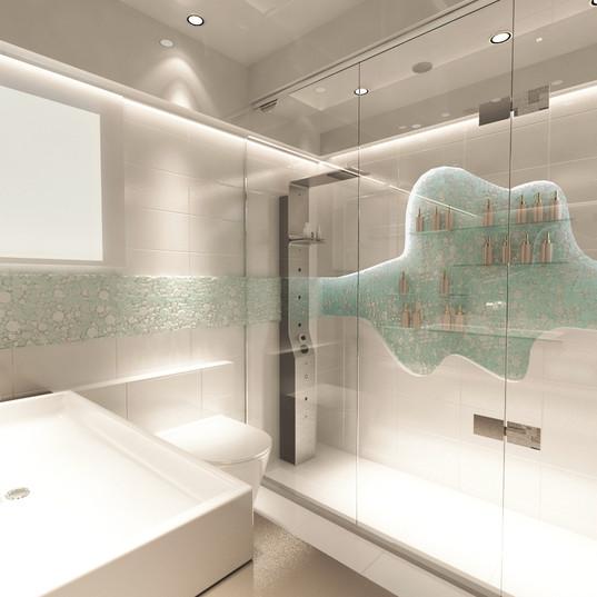 019-Main Bathroom.jpg