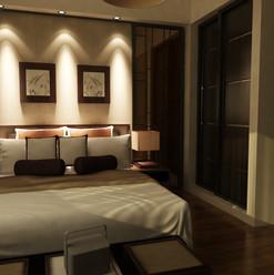 005-Guest Bedroom.jpg