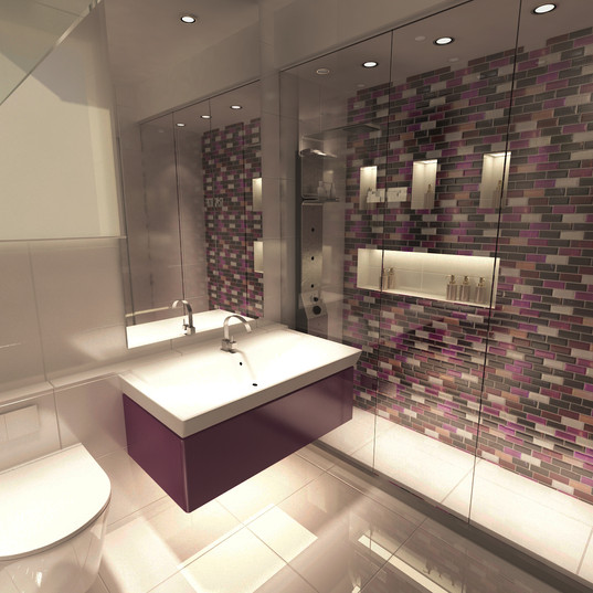 009-Girl's Bathroom.jpg