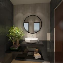 guest toilet.jpg