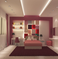008-Girl's Bedroom.jpg