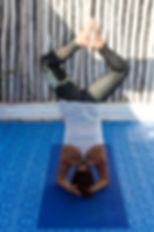 Yoga 11.2016-8017.jpg