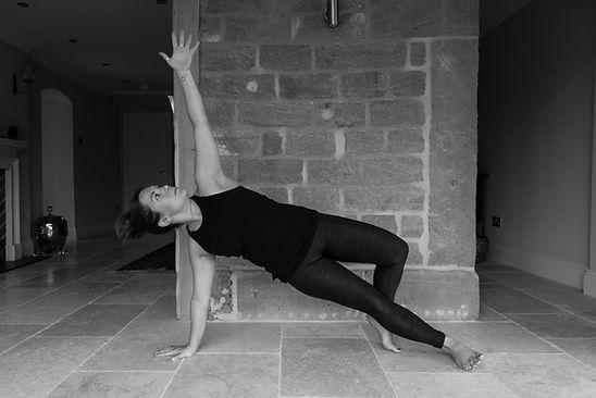Yoga 01.2018-2255-2.jpg