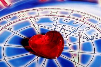 love-horoscope.jpg