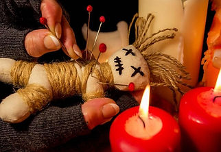 voodoo-spells-to-make-someone-fall-in-lo
