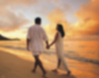 love-couple-wallpaper-beach-ideas-coupl-