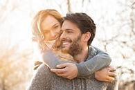 happy_couple_1.jpg