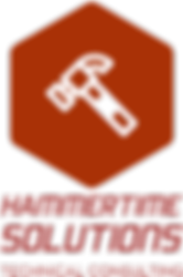 HTS Logo.png