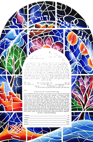 stain glass ketubah.png