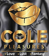 Cole pic.jpg