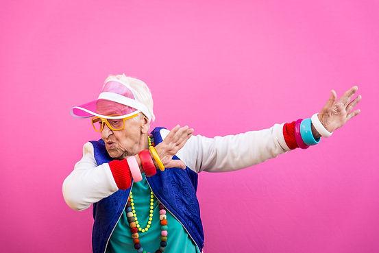 dabbing grandma.jpg