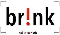 brink_logo_2.png