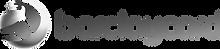 barclaycard-logo_edited.png