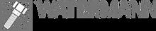 logo_watermann_edited.png