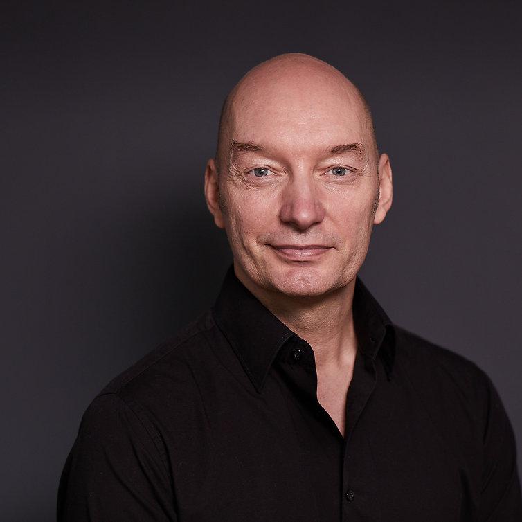 sascha brink business coach